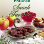 Pine River Fall Catalog