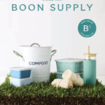 Boon Supply 2021 spring cover pic